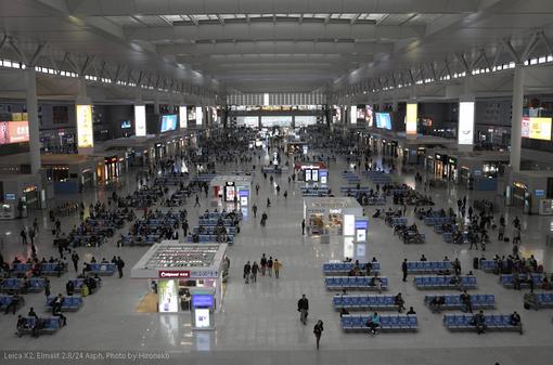 001_上海紅橋駅.jpg