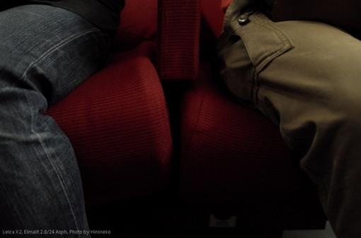 004_斜めってるシート.jpg