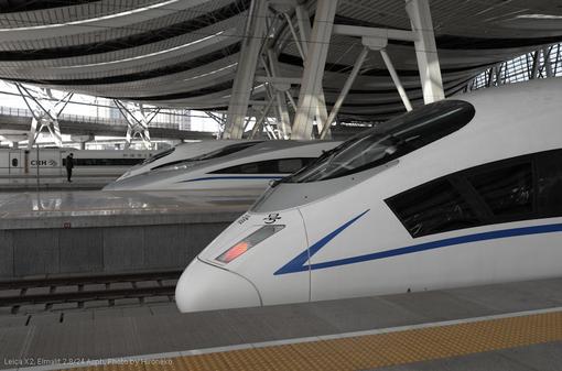 006_北京南駅に到着したCRH.jpg